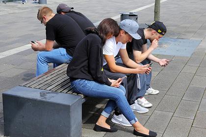 Российские пользователи Android оказались самыми незащищенными в мире