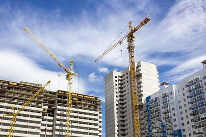 Безработные москвичи устроили бум на рынке ипотеки