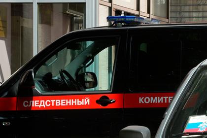 Госдеп покарал российских следователей за пытки сектантов