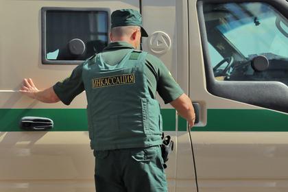 Следствие обвинило серийного налетчика в двух убийствах и краже миллионов