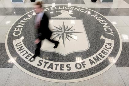ЦРУ опровергло связь между вывозом шпиона Смоленкова и действиями Трампа