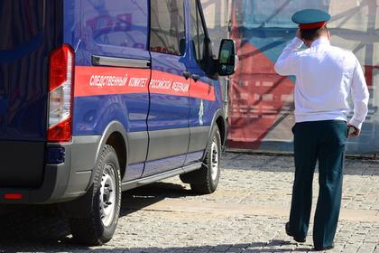 Россия ответит на санкции против пытавших сектантов следователей