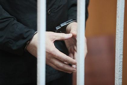 «Вежливый насильник» сел на 10 лет за нападения на россиянок
