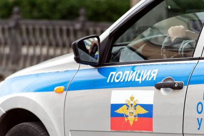 Московская школьница по дружбе отдала цыганкам полтора миллиона рублей