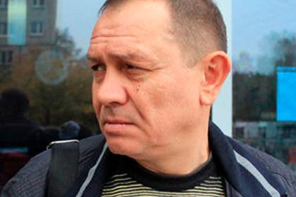 https://icdn.lenta.ru/images/2019/09/11/15/20190911153139634/pic_f3bf49de33d251861fa36b903a7b8772.jpg