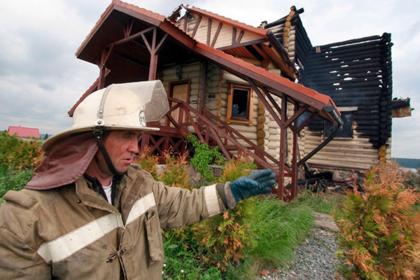 Названа главная угроза жилью россиян