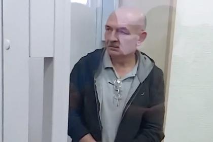 Цемаха заподозрили в возвращении в Донбасс