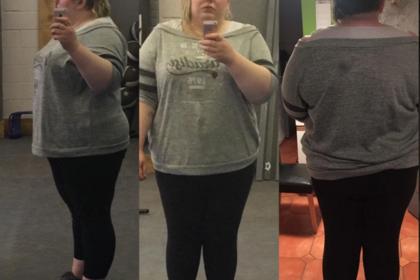 Фитнес-тренера застыдили за отказ помочь «слишком толстой» женщине