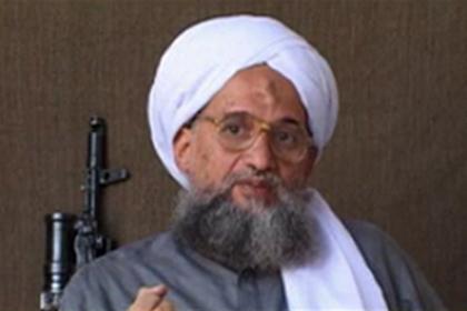«Аль-Каида» пригрозила США и России новыми терактами