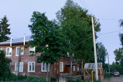 Россияне случайно получили новое жилье и рассердились