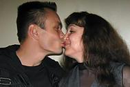 Евгений и Елена Крайновы
