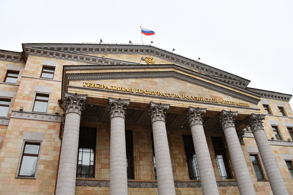 Раскрыты новые данные о вмешательстве США в дела России