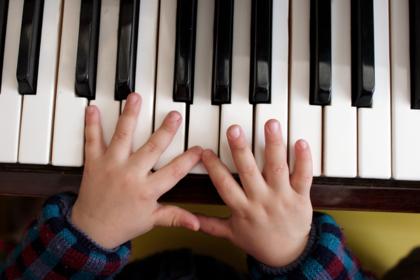 Российскому региону выдали 82 пианино