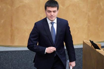 В России озаботились «кадровым резервом» для науки