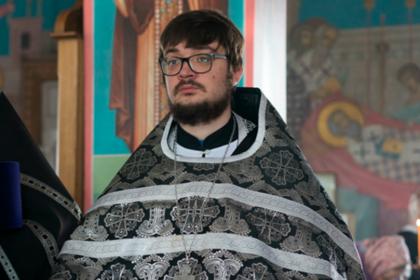 В РПЦ призвали священника извиниться за совет «остудить пукан» в соцсети
