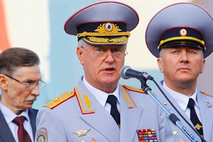 Андрей Янишевский