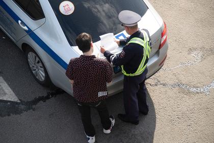 В России придумали способ штрафовать иностранцев