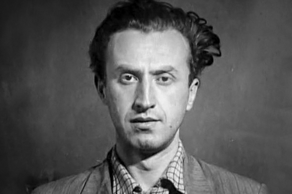 Владимир Ионесян