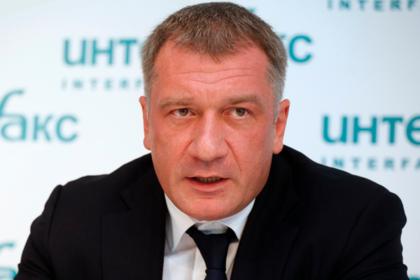 Депутат обвинил «сварливых жен» в алкоголизме и самоубийствах российских мужчин