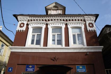 Изнасилованная дознавательница из Уфы захотела сотни миллионов рублей