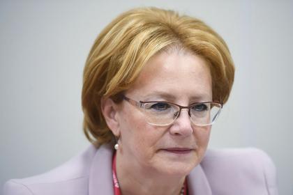 Российским врачам предложат больше денег