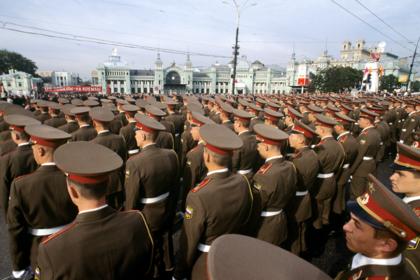 Немецкие журналисты поведали о «проклятии» советского наследия