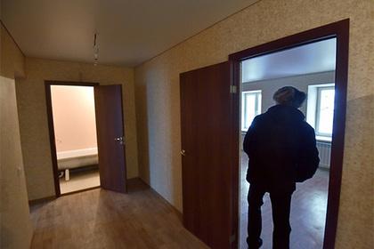 Риелтор взялся продать квартиру и «случайно» оформил ее на себя