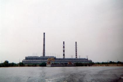 На крупнейшую электростанцию на Урале потратят сотни миллионов рублей