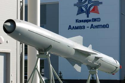 Российские сверхзвуковые «Ониксы» улучшат