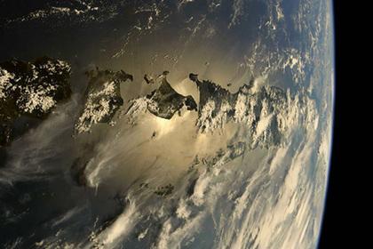 Российский военный спутник «Космос-2521» исчез