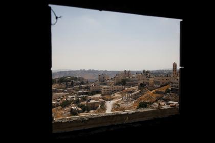 Raneen Sawafta