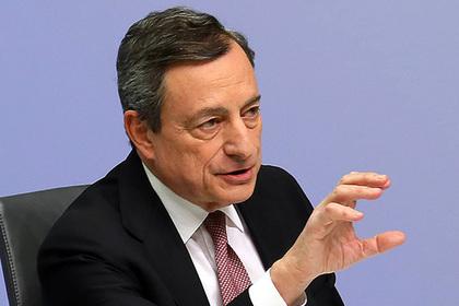 В руководстве Европы нашли финансового вампира