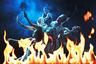 Спектакль «Барокко»