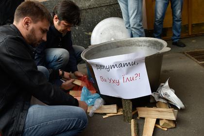 https://icdn.lenta.ru/images/2019/09/14/06/20190914065016818/pic_ba9e323a4e10a16ff3fccfd39d13abb5.jpg