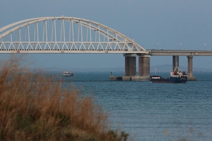 В Крыму предложили Зеленскому провести референдум