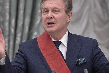 Лещенко подыскал замену The Beatles и Queen для изучения в школе