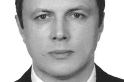 В скандале вокруг шпиона Смоленкова нашли странность