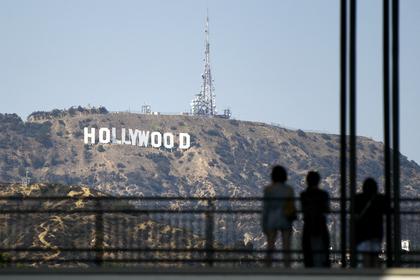 Подсчитана разница в зарплатах голливудских актеров и актрис