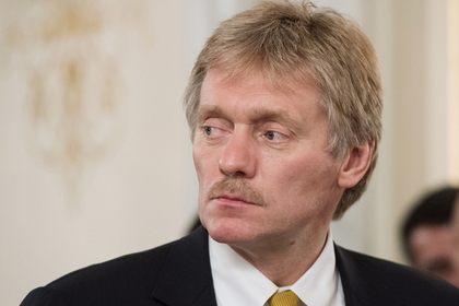 Кремль отреагировал на атаку дронов в Саудовской Аравии