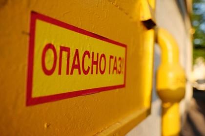 Стало известно о возможном транзите газа из России в ЕС без контракта с Украиной