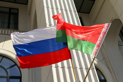 Появились подробности экономической интеграции России и Белоруссии