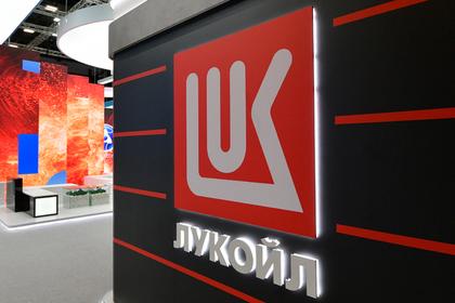 Названы крупнейшие частные компании России