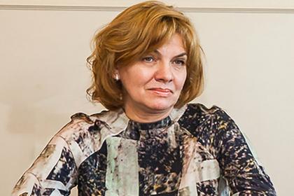 Российская чиновница обналичивала «бесхозные» миллионы через черных банкиров