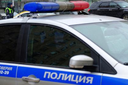 Насильник четыре дня удерживал школьницу в квартире в Москве