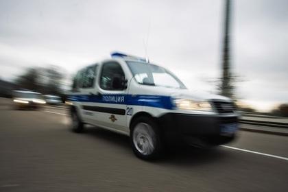 Россиянин безуспешно пытался вызвать полицию и был убит