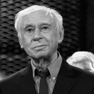 Юрий Колычев
