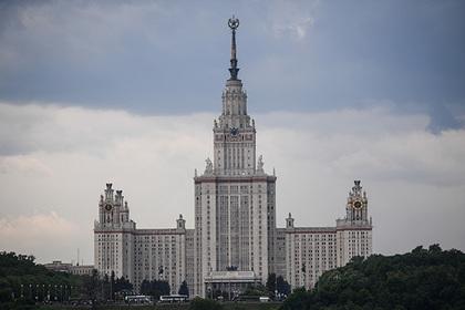 Китайских ученых привлекли к созданию российской мегасайенс-установки