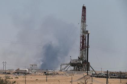 Саудовской Аравии пригрозили новой атакой на нефтяные объекты