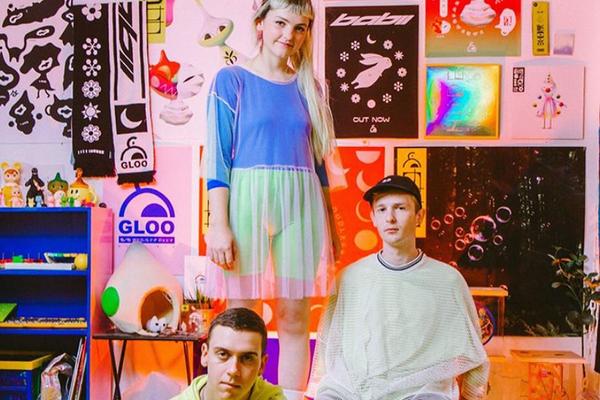 В Москве впервые пройдет фестиваль осмысленной поп-музыки