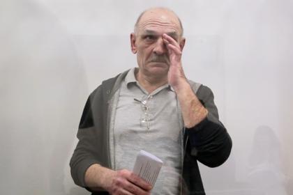 В Киеве объяснили выдачу России «ценного свидетеля» по делу MH17